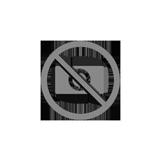 GEZZIAMOCI 2017 - XXX edizione - Programma autunnale